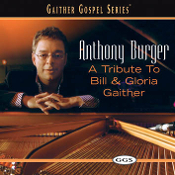 A Tribute to Bill and Gloria Gaither Soundtrack