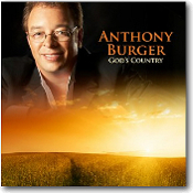 God's Country CD